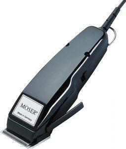 Moser Tondeuse Set 1400 pour Chien